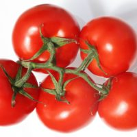 When is it Time forTomatoes?
